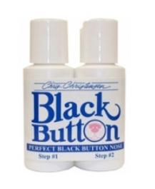 Chris Christensen - Black Button
