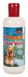 Aloe Vera-Shampoo, 250 ml